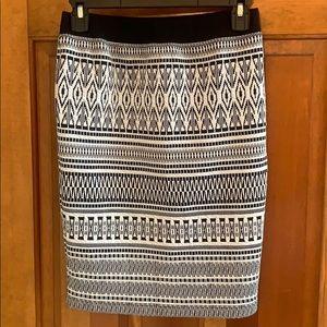 Sanctuary Pencil Skirt